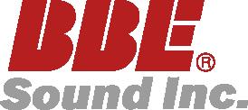 BBE_Sound_4c_Logo