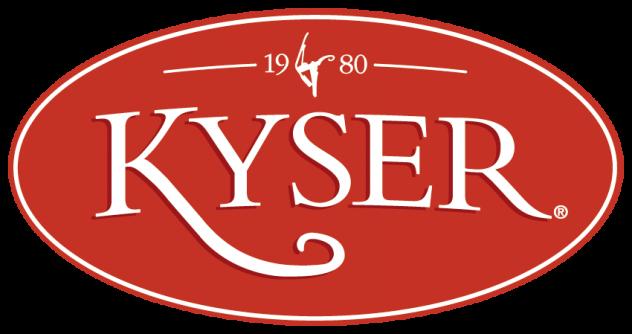 Kyser_4c_Logo