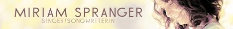 MiriamSpranger_Banner_468x60