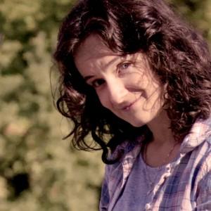 Miriam Spranger